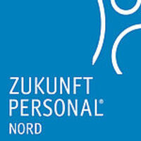 Personal Nord | 15. - 16. Mai 2018